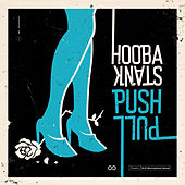 Push Pull by Hoobastank