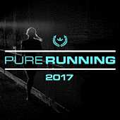 Pure Running 2017 by Various Artists