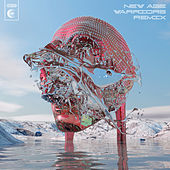 New Age Warriors (Remix EP) by Crossfaith