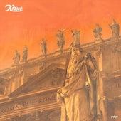Rome by Ktrue