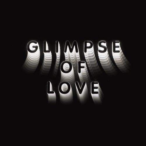 Glimpse Of Love (Version) de Franz Ferdinand