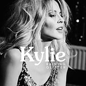 Raining Glitter by Kylie Minogue