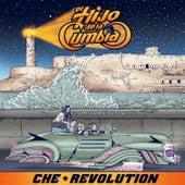 Che Revolution by El Hijo De La Cumbia