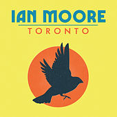 Toronto by Ian Moore