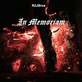 In Memoriam by R2JBros