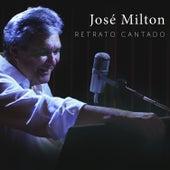 Retrato Cantado de José Milton