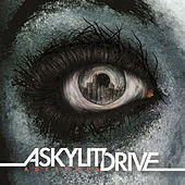 Adelphia von A Skylit Drive