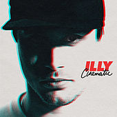 Cinematic by Various Artists