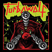 Covers EP Vol.1 by Turbowolf
