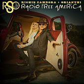 One Night of Peace (Modern Mix) by Rso