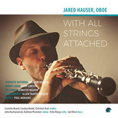 With All Strings Attached de Jared Hauser