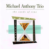 The Sands of Time de Michael Anthony