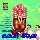 Devi Amma de Various Artists