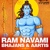 Ram Navami - Bhajans & Aartis by Various Artists