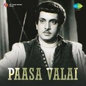 Paasa Valai (Original Motion Picture Soundtrack) de Various Artists