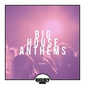 Big House Anthems, Vol. 2 by Various Artists