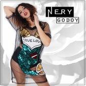 Sábanas de Seda de Nery Godoy