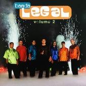 Banda Legal, Vol. 2 de Banda Legal