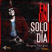 En un Solo día by Sergio Vargas