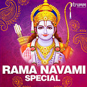 Rama Navami Special by Various Artists