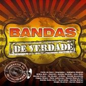 Bandas de Verdade von Various Artists