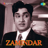 Zamindar (Original Motion Picture Soundtrack) de Various Artists