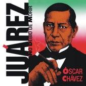 Juárez No Debió Morir de Various Artists