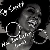 Now and Later (Radio Single) by Sy Smith