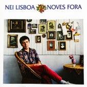 Noves Fora de Nei Lisboa