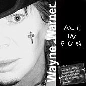 All in Fun de Wayne Warner