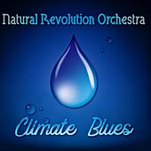 Climate Blues by Natural Revolution Orchestra