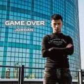 Game Over de Jordan