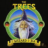 The Wizard of Ba by Trees