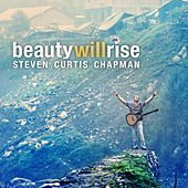 Beauty Will Rise by Steven Curtis Chapman