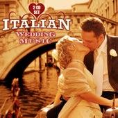 Italian Wedding Music by Italian Wedding Music