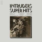 Super Hits de The Intruders