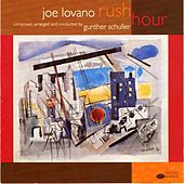 Rush Hour di Joe Lovano
