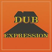 Dub Expression de The Revolutionaries