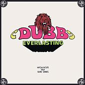 Dubb Everlasting de The Revolutionaries