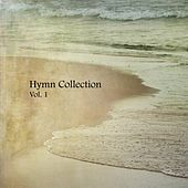 Hymn Collection, Vol. 1 by Andrew Roehl