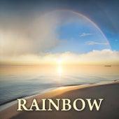 Rainbow di Belix