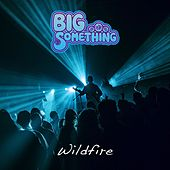 Wildfire by Big Something