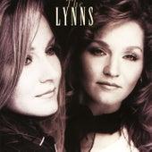 The Lynns by The Lynns