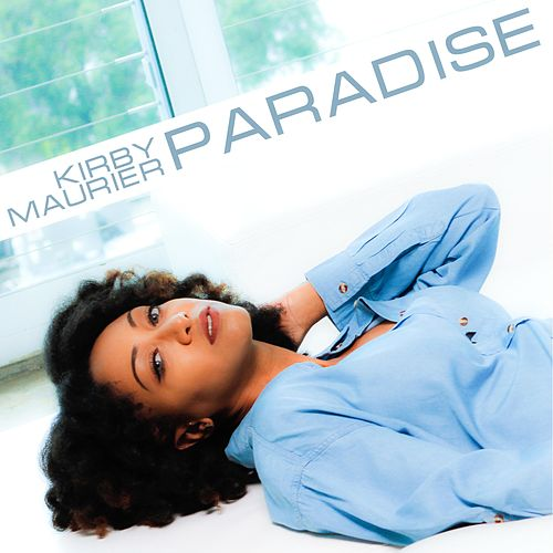 Paradise by Kirby Maurier