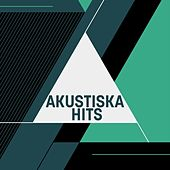 Akustiska Hits de Various Artists