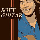 Soft Guitar de Various Artists