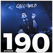 #190 - Monstercat: Call of the Wild by MONSTER CAT