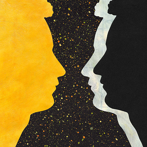 Lost in Paris by Tom Misch