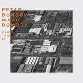Caper Tram EP de Petar Dundov