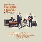 Happy Hour Með Ragga Bjarna by Karl Orgeltríó